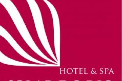 Hotel Solar do Rio