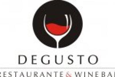 Restaurante Porto Degusto