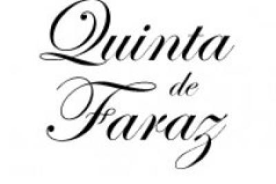 Quinta de Faraz