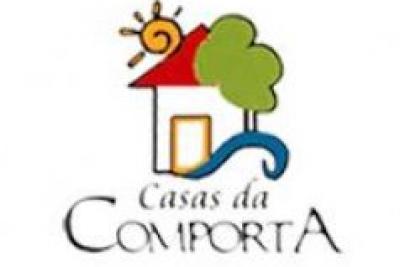 Aldeamento Turístico Casas da Comporta