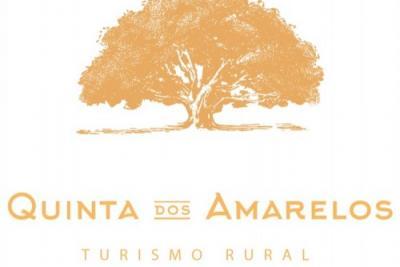 Quinta dos Amarelos - Turismo Rural