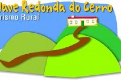 Nave Redonda do Cerro Turismo Rural