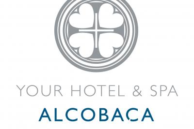 Your Hotel & Spa Alcobaça