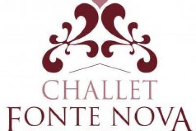Challet Fonte Nova - Turismo de Habitação
