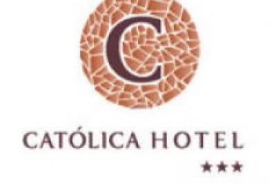 Católica Hotel