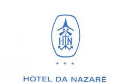 Hotel da Nazaré