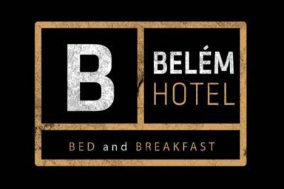 SB Belém Hotel