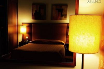 Hotel Apartamentos Gerês Ribeiro