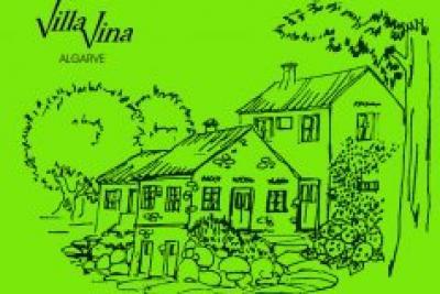 Casa Villa Vina