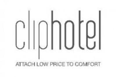 Clip Hotel Gaia Porto