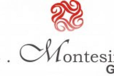 Grupo A. Montesinho