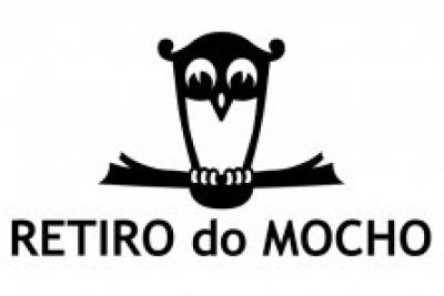 Retiro do Mocho