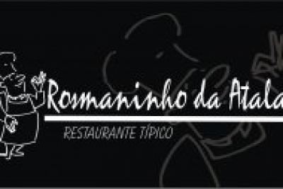 Restaurante Rosmaninho da Atalaia