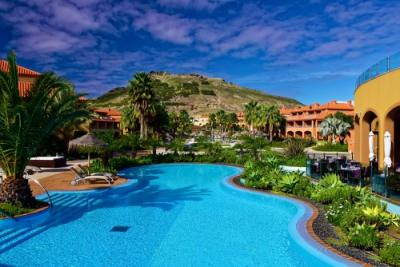 Pestana Porto Santo (All Inclusive)