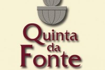 Quinta da Fonte - Funchal