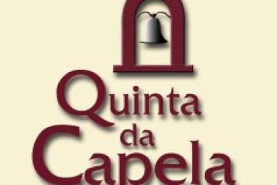 Quinta da Capela - Turismo Rural Ilha da Madeira