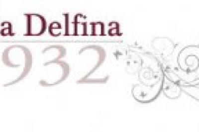 Vila Delfina - Alojamento Local Lousã