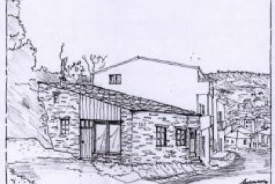 Casa da Moita