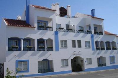 Casa da Eira - Apartamentos