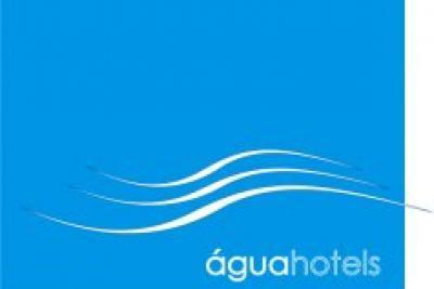 Água Hotels Mondim de Basto