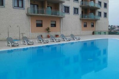 Beachtour Ericeira - Apartamentos Turísticos