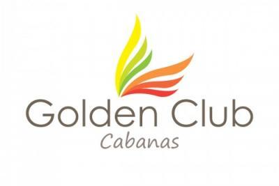 Golden Clube Cabanas