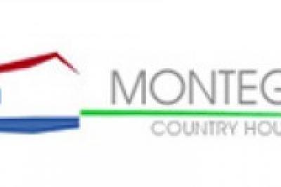 Monte Gois - Casa de Campo