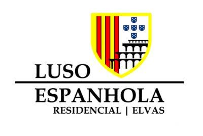 Pensão Residencial Luso Espanhola