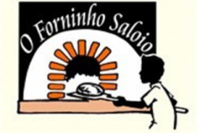 Restaurante O Forninho Saloio