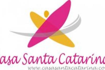 Casa Santa Catarina - Turismo Rural