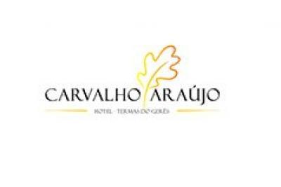 Hotel Carvalho Araújo