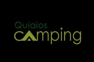 Parque de Campismo Quiaios