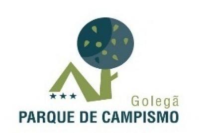 Parque de Campismo Municipal da Golegã