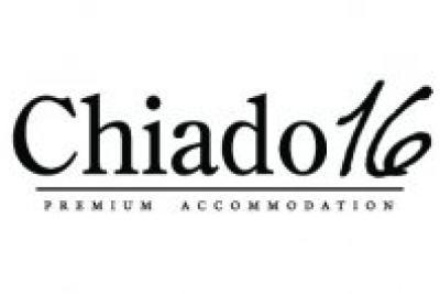 Chiado 16 - Premium Accommodation