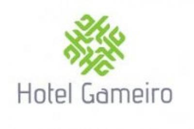 Hotel Residencial Gameiro
