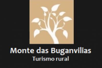 Monte das Buganvilias