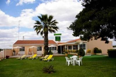 Residencial Vila Formosa