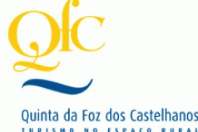 Quinta da Foz dos Castelhanos