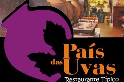 Restaurante Adega Regional País das Uvas