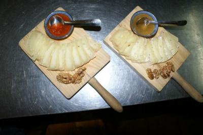 Restaurante A Gruta