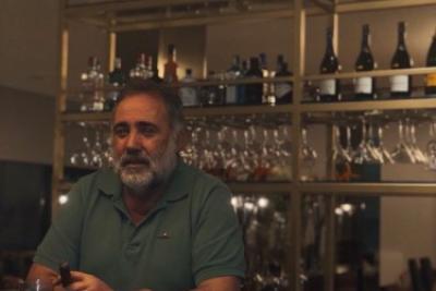 Restaurante Migaitas Forum