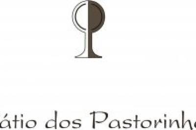Pátio dos Pastorinhos