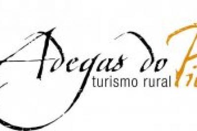 Casas de Campo - Adegas do Pico
