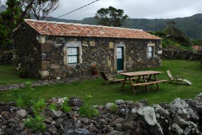 Aldeia Cuada - Turismo Rural
