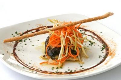 Restaurante Riso - Risottoria del Mundo