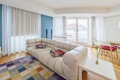 Go2oPorto - Apartment Rental