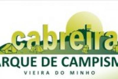 Parque de Campismo da Cabreira
