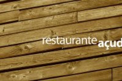 Restaurante Açude