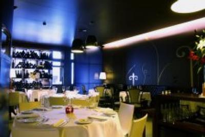 Restaurante Café Bar Artemisia