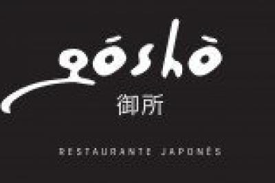 Restaurante Góshò